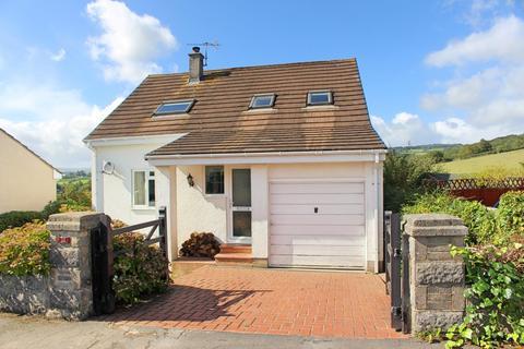5 bedroom detached house for sale - Ashburton, Devon
