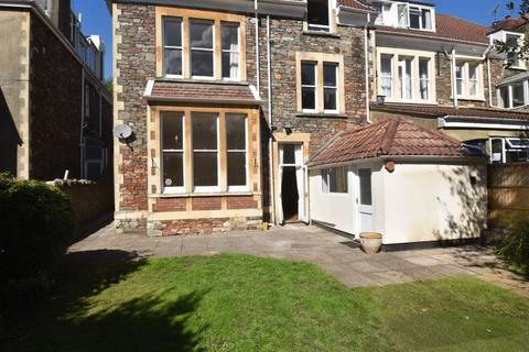 3 bedroom apartment for sale - 14 Blenheim Road, Bristol