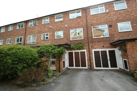 3 bedroom townhouse for sale - Bollin Drive, SALE
