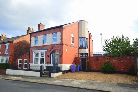 4 bedroom detached house for sale - Jubilee Avenue, Liverpool