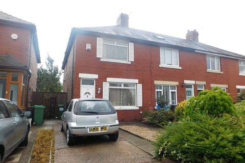 3 bedroom terraced house for sale - Medlock Road, Manchester