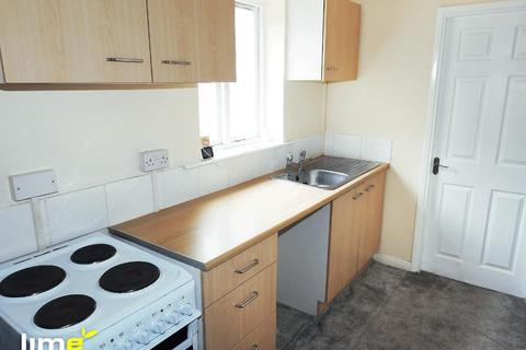 1 bedroom flat to rent - Holderness Road, Hull, HU8 8SH