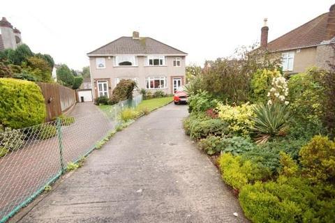 3 bedroom house for sale - Courtney Road, Kingswood, Bristol, BS15 9RH