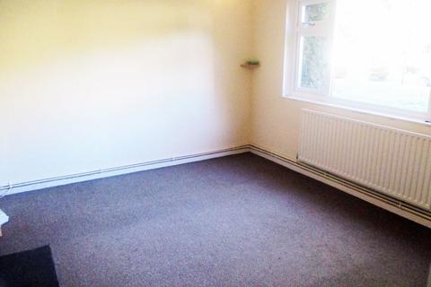 1 bedroom maisonette to rent - Dale Valley Road, Southampton