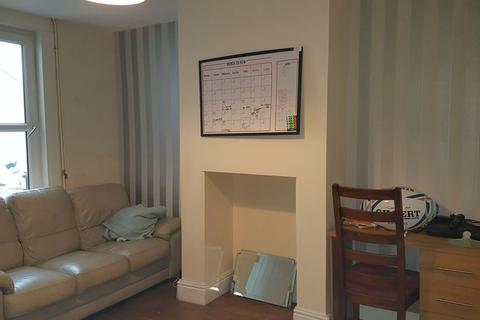1 bedroom property to rent - Triangle West, Bath