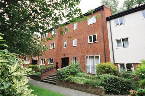 2 bedroom flat to rent - Stuart Gardens, Norwich, Norfolk