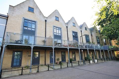 5 bedroom house to rent - The Moorings, Norwich,