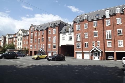 1 bedroom apartment to rent - Parkgate Court, Warrington