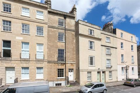 3 bedroom terraced house for sale - Cavendish Place, Bath, Somerset, BA1