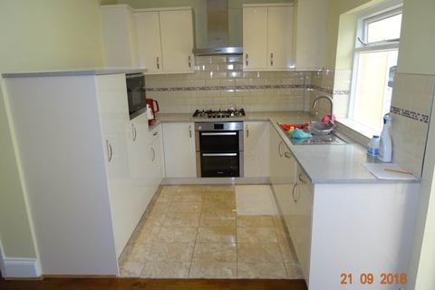 4 bedroom house to rent - Station Road , Filton , Bristol