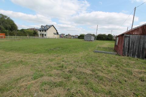 Land for sale - Peasedown St John, Near Bath