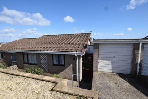 2 bedroom bungalow for sale - Summercourt Way, Brixham