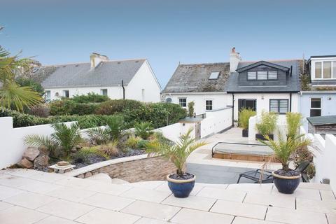 3 bedroom terraced house for sale - Garlic Rea, Brixham