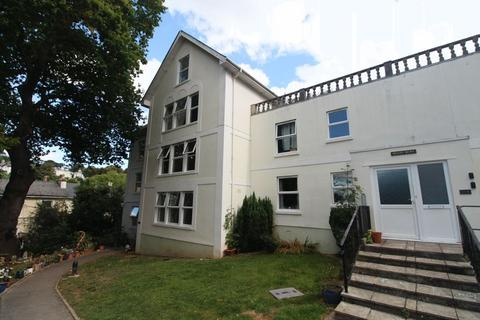 3 bedroom apartment for sale - Lower Erith Road, Torquay