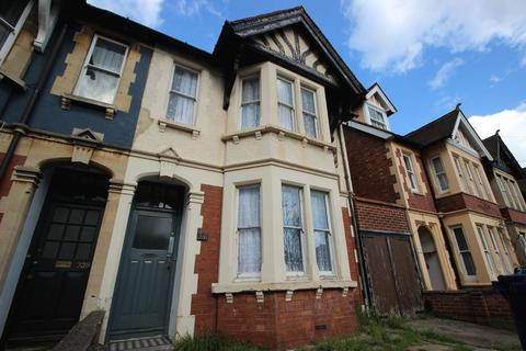 1 bedroom house share to rent - Cowley Road, Oxford