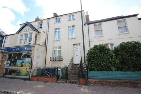 1 bedroom apartment to rent - Cowley Road, East Oxford