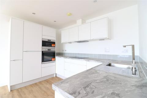1 bedroom flat for sale - Olympia House, Upper Dock Street, Newport, Gwent, NP20