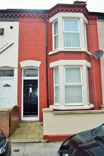 2 bedroom terraced house to rent - Gray Street, Bootle