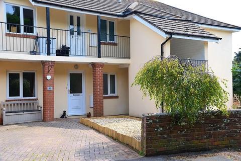 2 bedroom apartment for sale - REA BARN ROAD, BRIXHAM