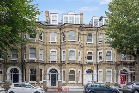 2 bedroom flat for sale - Cromwell Road, Hove