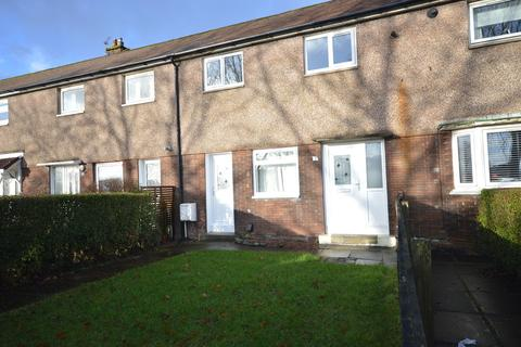 2 bedroom terraced house to rent - Gavins Road, Hardgate, Clydebank G81 6AA