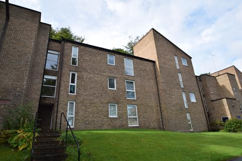 2 bedroom apartment for sale - Frizinghall, BD9