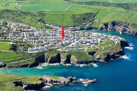 Land for sale - Port Isaac