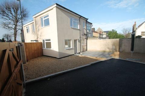 2 bedroom flat to rent - Mayors Buildings, Fishponds, Bristol, BS16