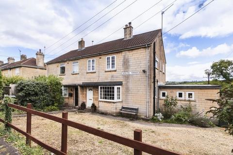 3 bedroom property for sale - Hamilton Terrace, Bath