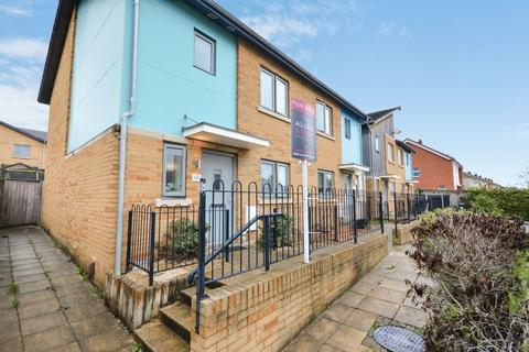2 bedroom semi-detached house for sale - Millground Road, Bristol