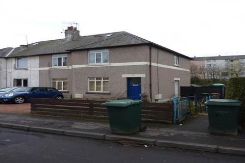 2 bedroom flat to rent - Sighthill Drive, Edinburgh,