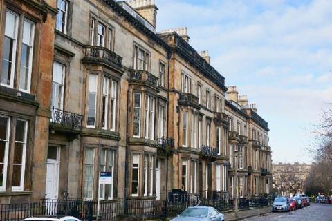 2 bedroom flat to rent - Buckingham Terrace, West End, Edinburgh
