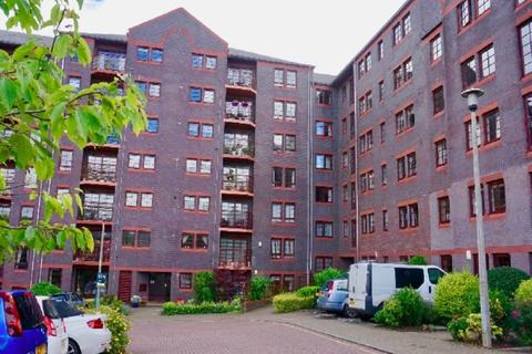 3 bedroom flat to rent - Orchard Brae Avenue, Comely Bank, Edinburgh