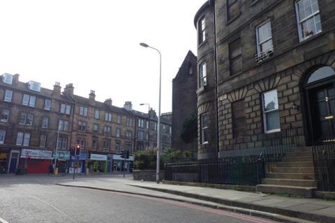 2 bedroom flat to rent - Pilrig Place, Leith, Edinburgh