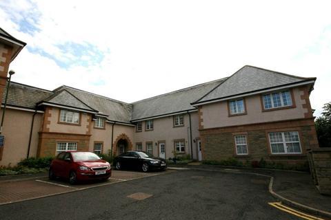 3 bedroom flat to rent - Myreside View, Craiglockhart, Edinburgh