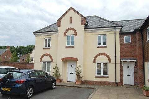 3 bedroom house to rent - Cracklewood Close, ,
