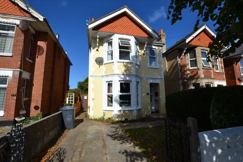 2 bedroom flat to rent - Castlemain Avenue, Southbourne, Bournemouth
