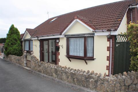 2 bedroom detached house for sale - Headley Lane, Headley Park, Bristol, BS13 7QD