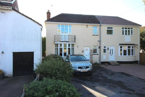 3 bedroom semi-detached house for sale - Overndale Road, Downend, Bristol