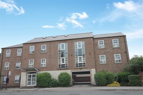 2 bedroom flat for sale - Paragon House , Fawcett Street