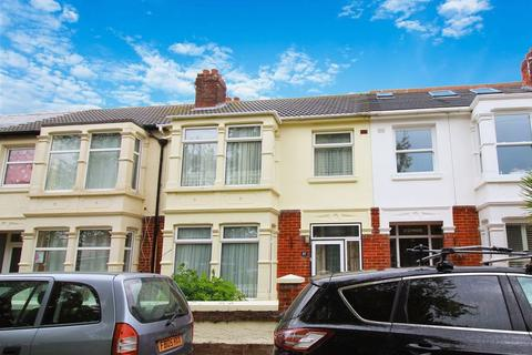 3 bedroom terraced house for sale - IN NEED OF MODERNISATION