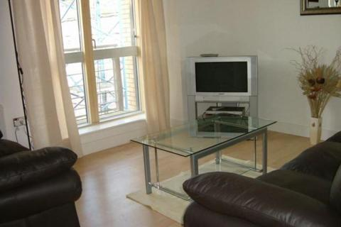 2 bedroom flat to rent - Cromwell Court, Brewery Wharf, Leeds, LS10 1HP