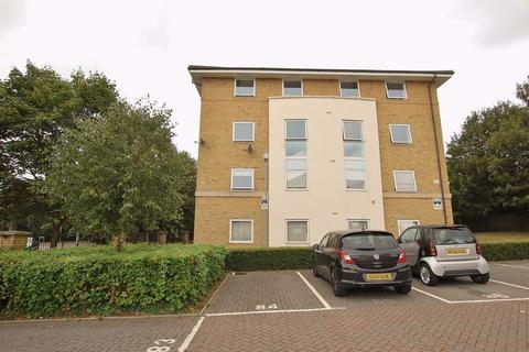 2 bedroom apartment for sale - Grays