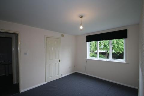Studio for sale - Martin Close, London