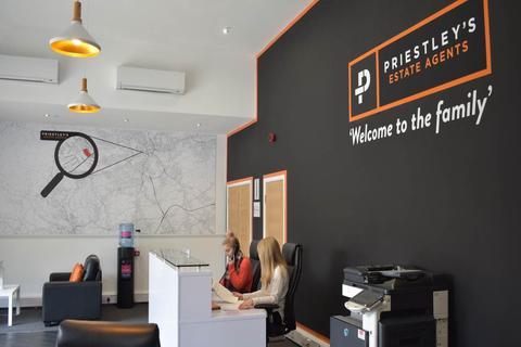 Property to rent - Bradford, ,