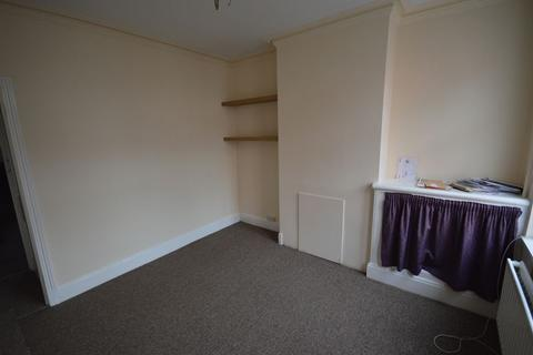 2 bedroom terraced house to rent - Modern 2 Bedroom House