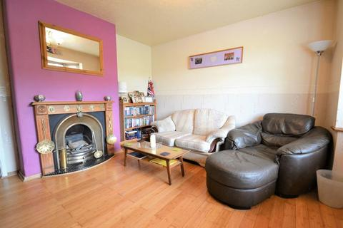 2 bedroom terraced house for sale - Merlin Drive, Swinton, Manchester