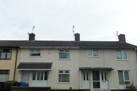 3 bedroom terraced house to rent - Skipton Road, Huyton