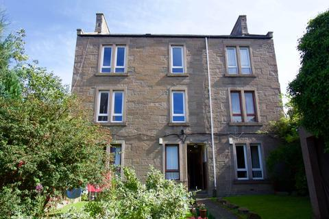 2 bedroom flat to rent - High Street, Lochee,