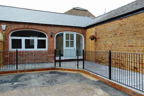 2 bedroom barn conversion for sale - Billing Arbours Court, Heather Lane, Northampton, NN3 8EY
